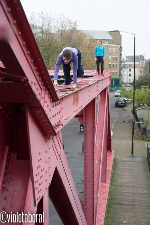 Bridge_Adrienne